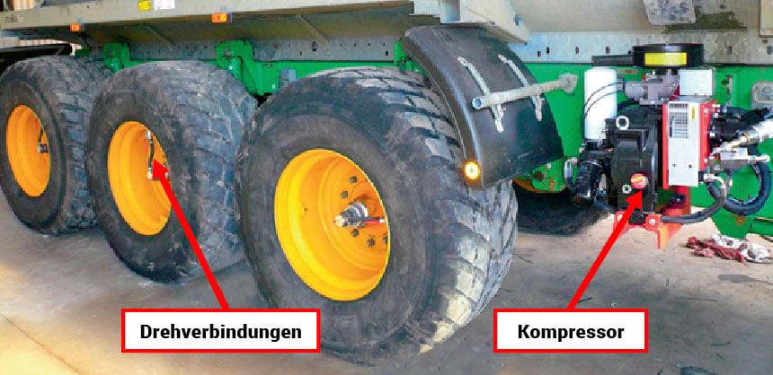 schema_remote-inflation-3-axle-trailer_DE