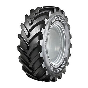 Reifen VX-Tractor